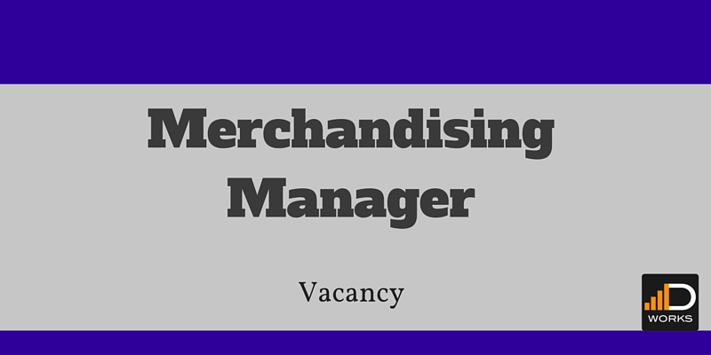and professional CDL-A Driver Merchandiser to our team. JOB DESCRIPTION Behind the wheel of every or vending machines on time and in full. JOB DESCRIPTION Behind the wheel of every or .